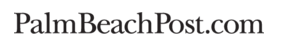 Palm Beach Post Review